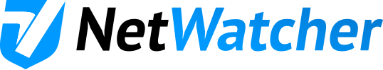 NetWatcher_logo_blue_shield-4.02.31-PM.png