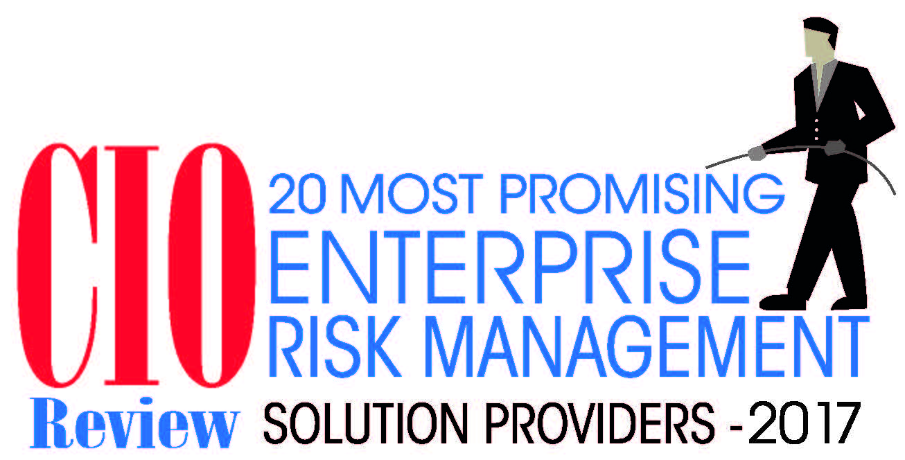 RISKmanagement-logo.jpg