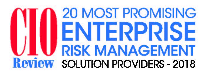 Enterprise-Risk-Management-banner-2018.jpg