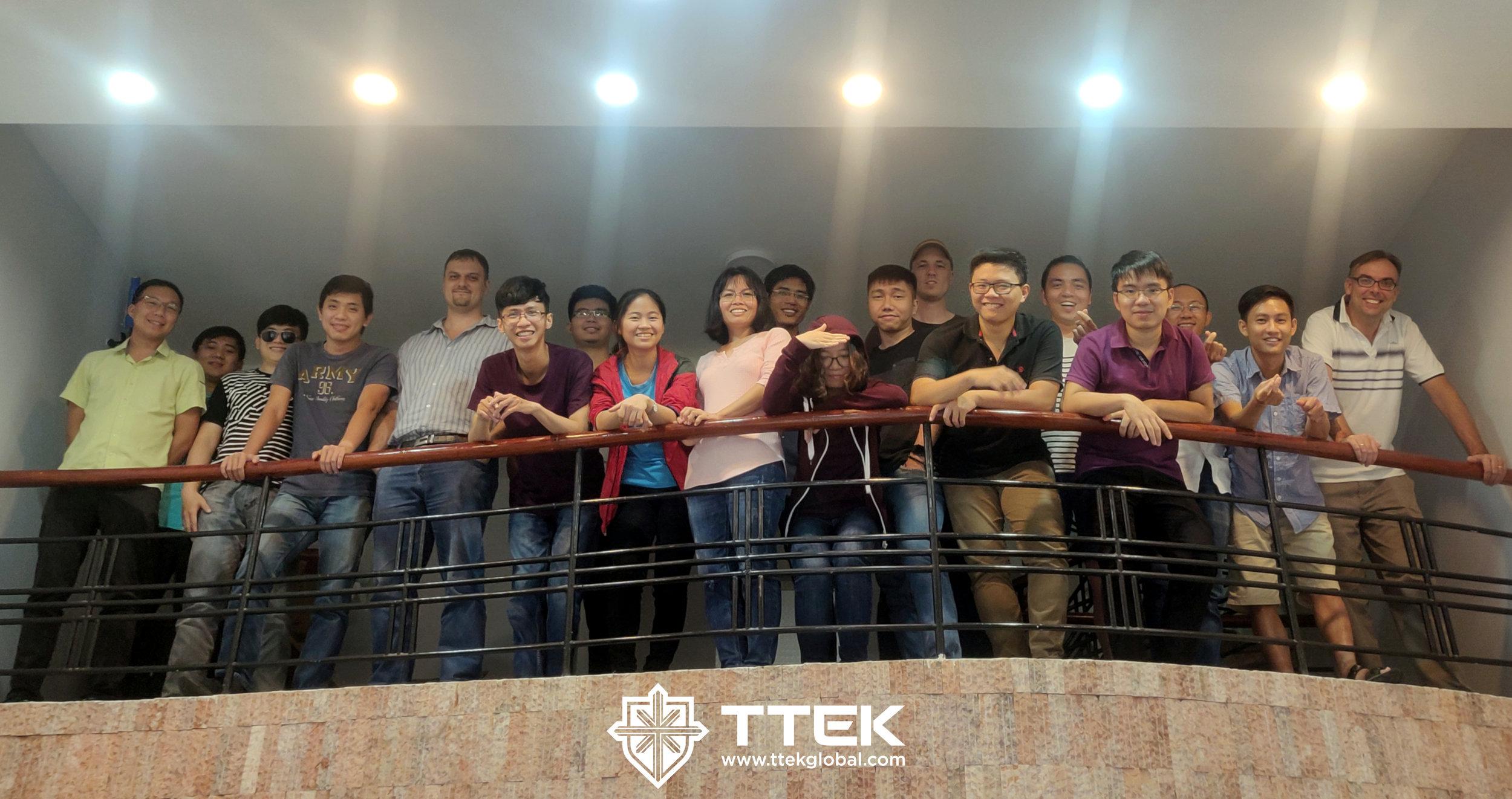 TTEK Vietnam Dev team.jpg
