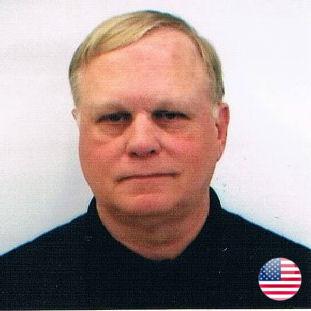 Craig Olsen