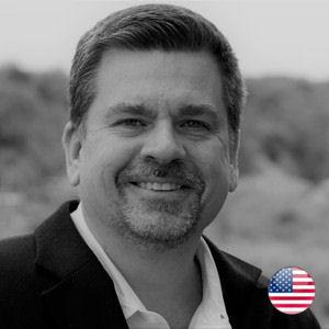 Scott Suhy    Senior Advisory Board Member