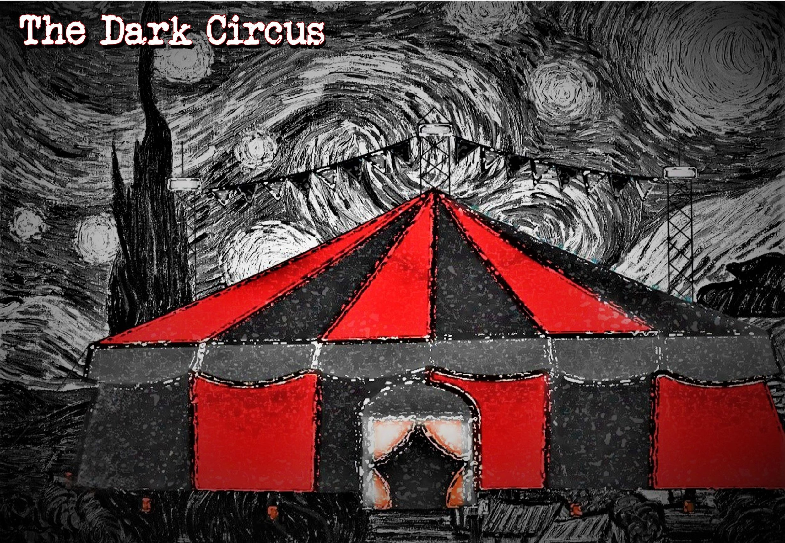 Circus for website.JPG