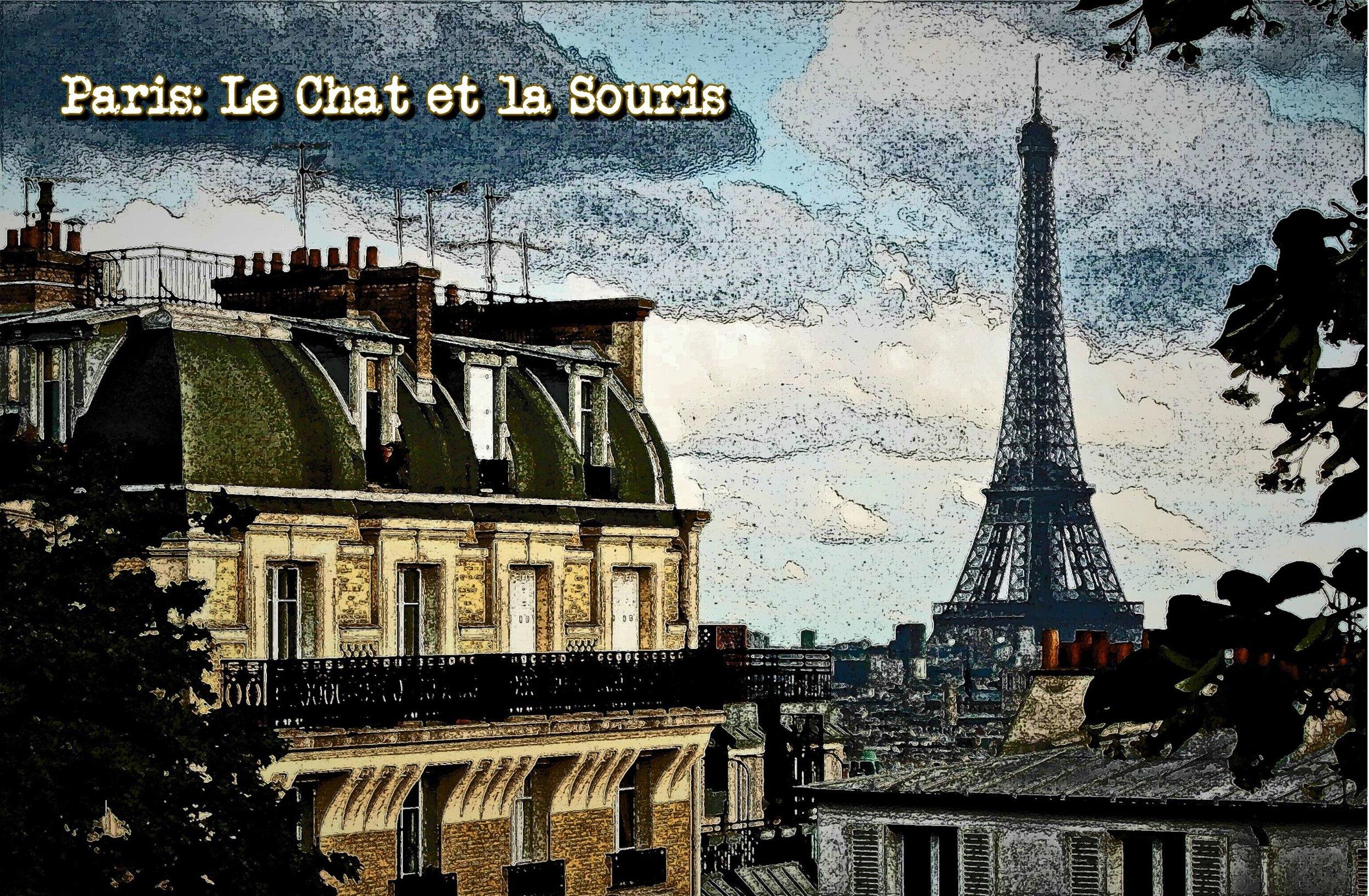 Paris for website.JPG