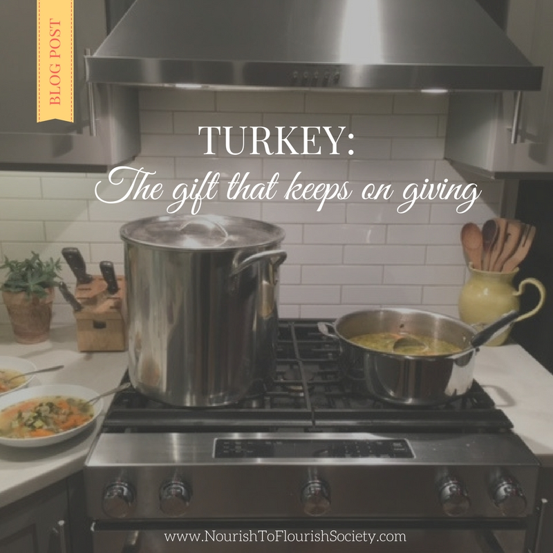 turkey the gift that keeps on giving.jpg