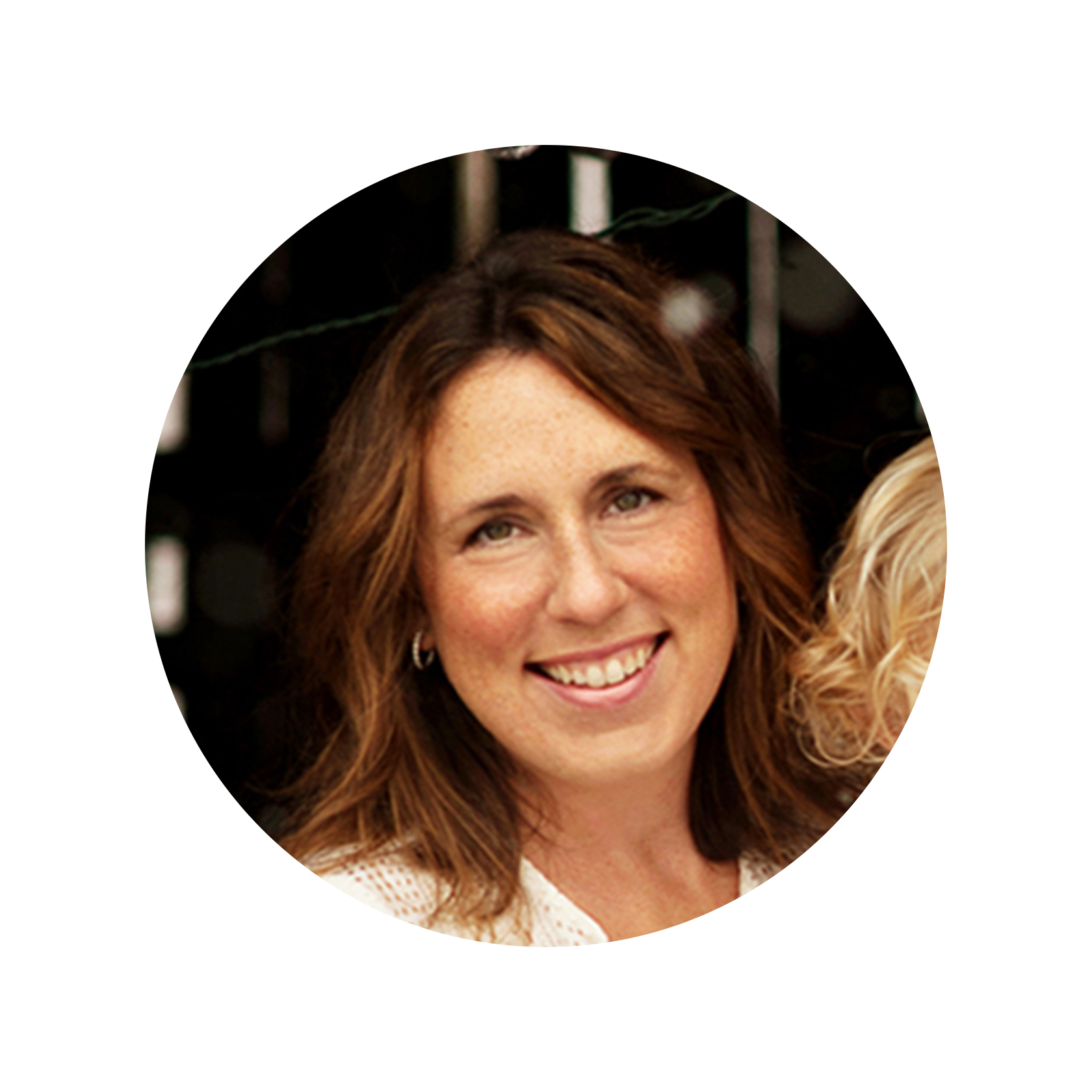 NtF_website_testimonials-Heather O.png