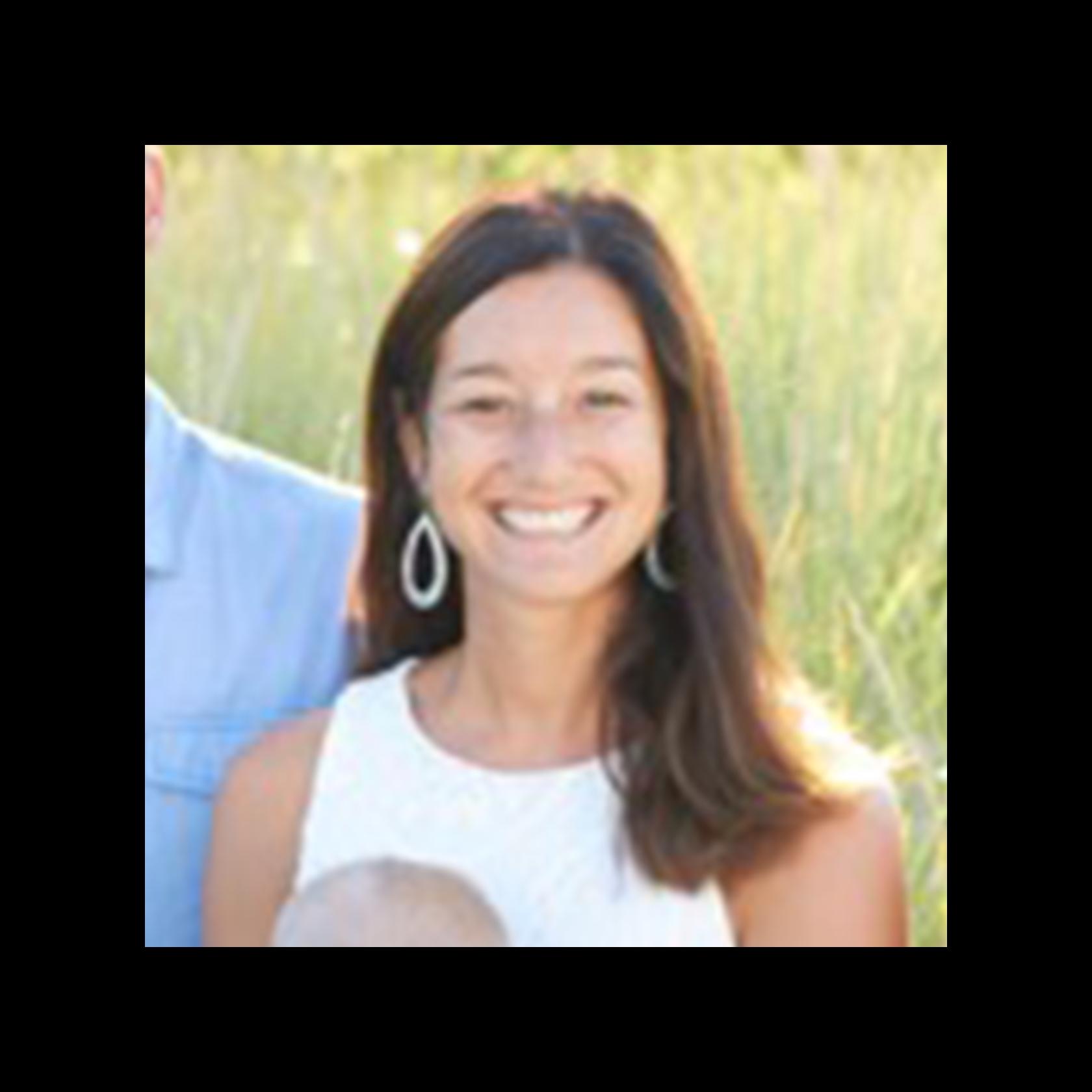 NtF_website_testimonials-Amy D.png