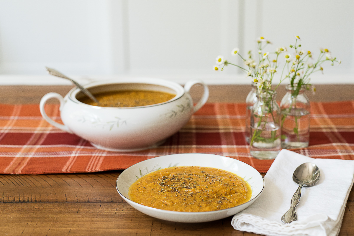 Pumpkin Soup 2.jpg