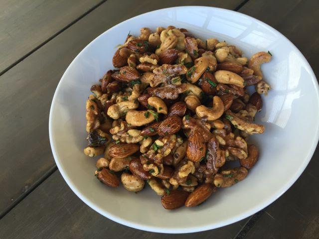 sweet and salty nuts.jpg