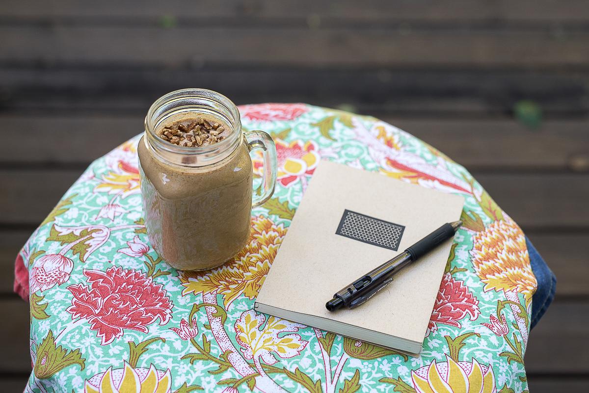 Dark Chocolate Butter Pecan Smoothie 2 (1).jpg