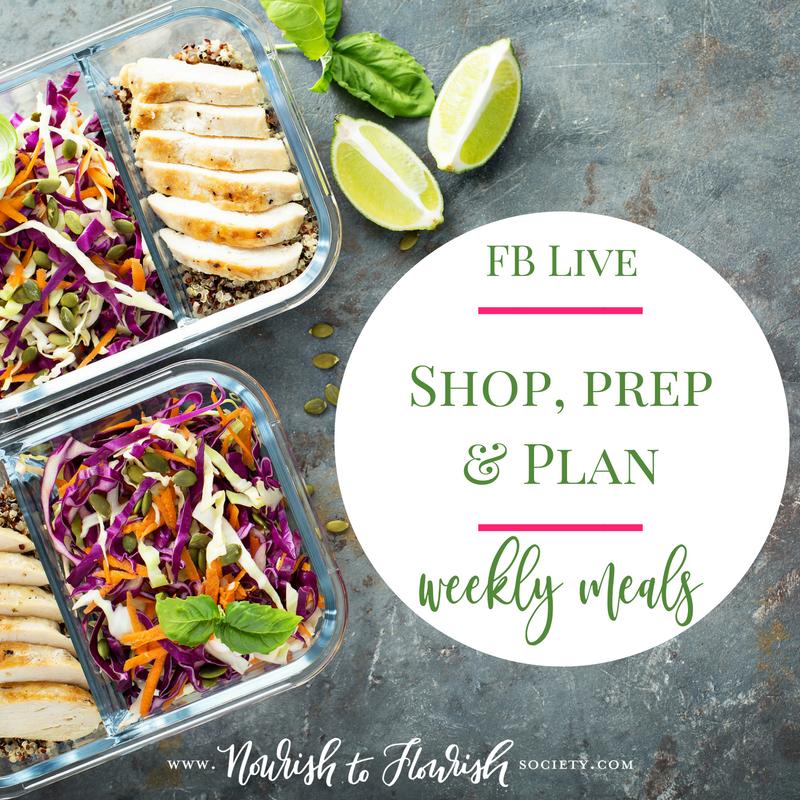 Shop prep plan weekly meals.png