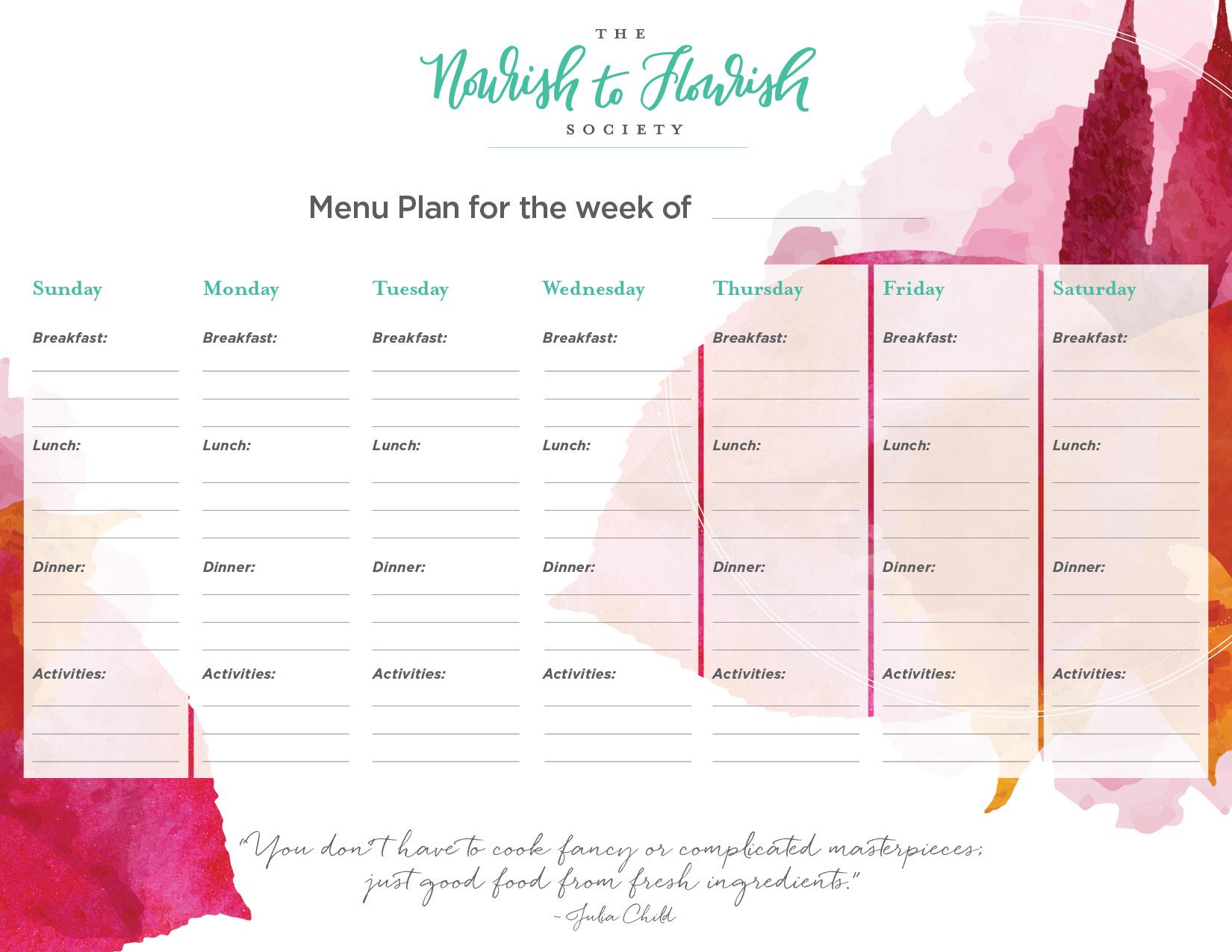I week meal plan chart - 5-6-18.jpg