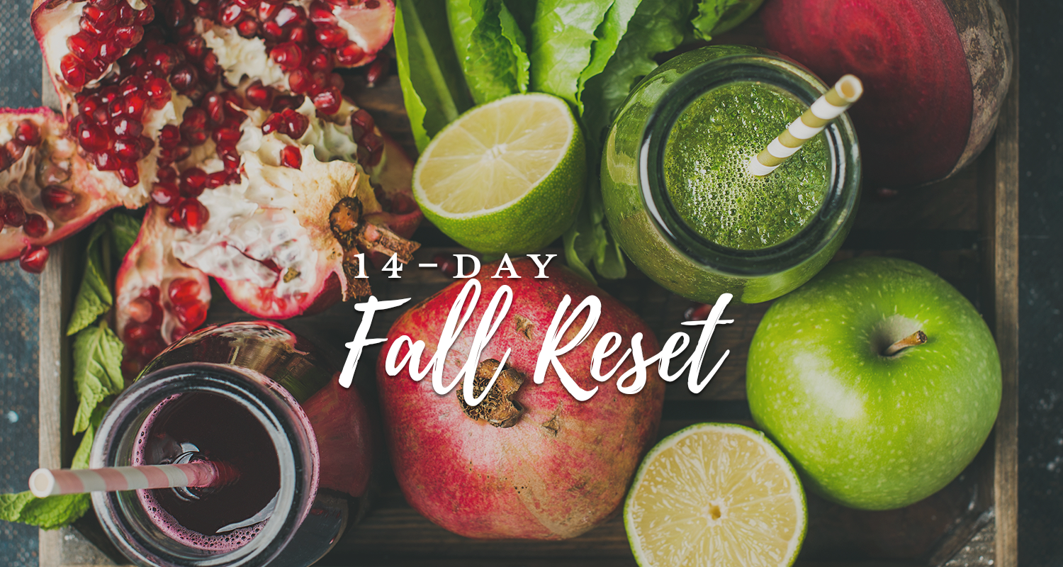 NtF_14-Day Fall Reset.png