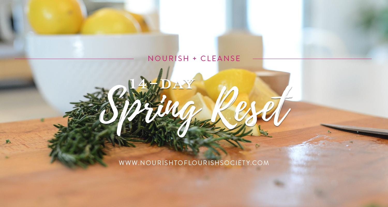Spring-Reset-website.png