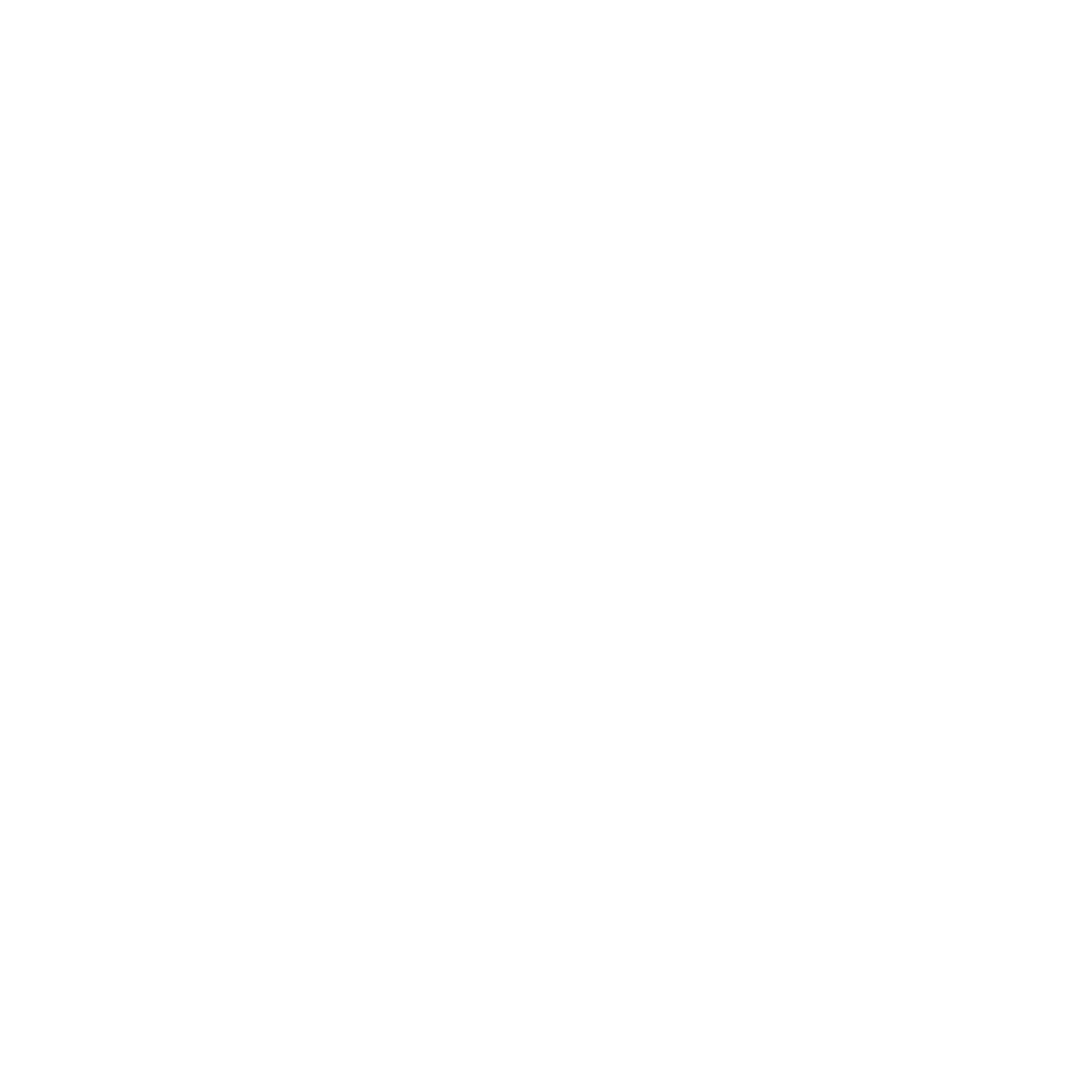 nourish to flourish - logo - Stacked - circle-small.png