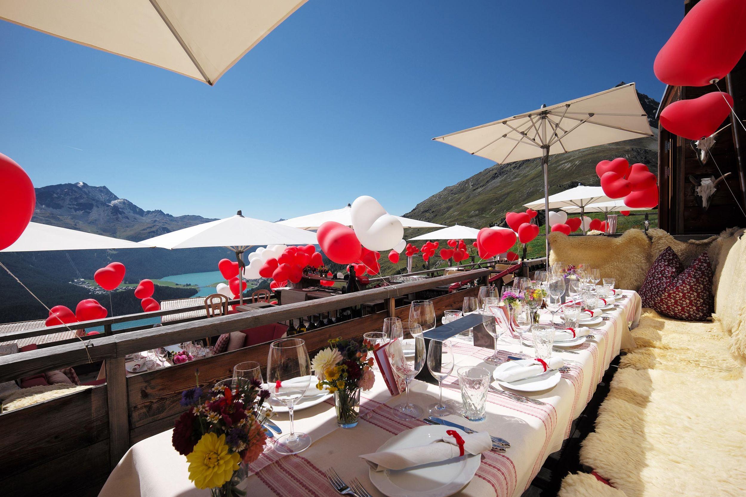 elparadiso-terrasse-stimmung2.jpg