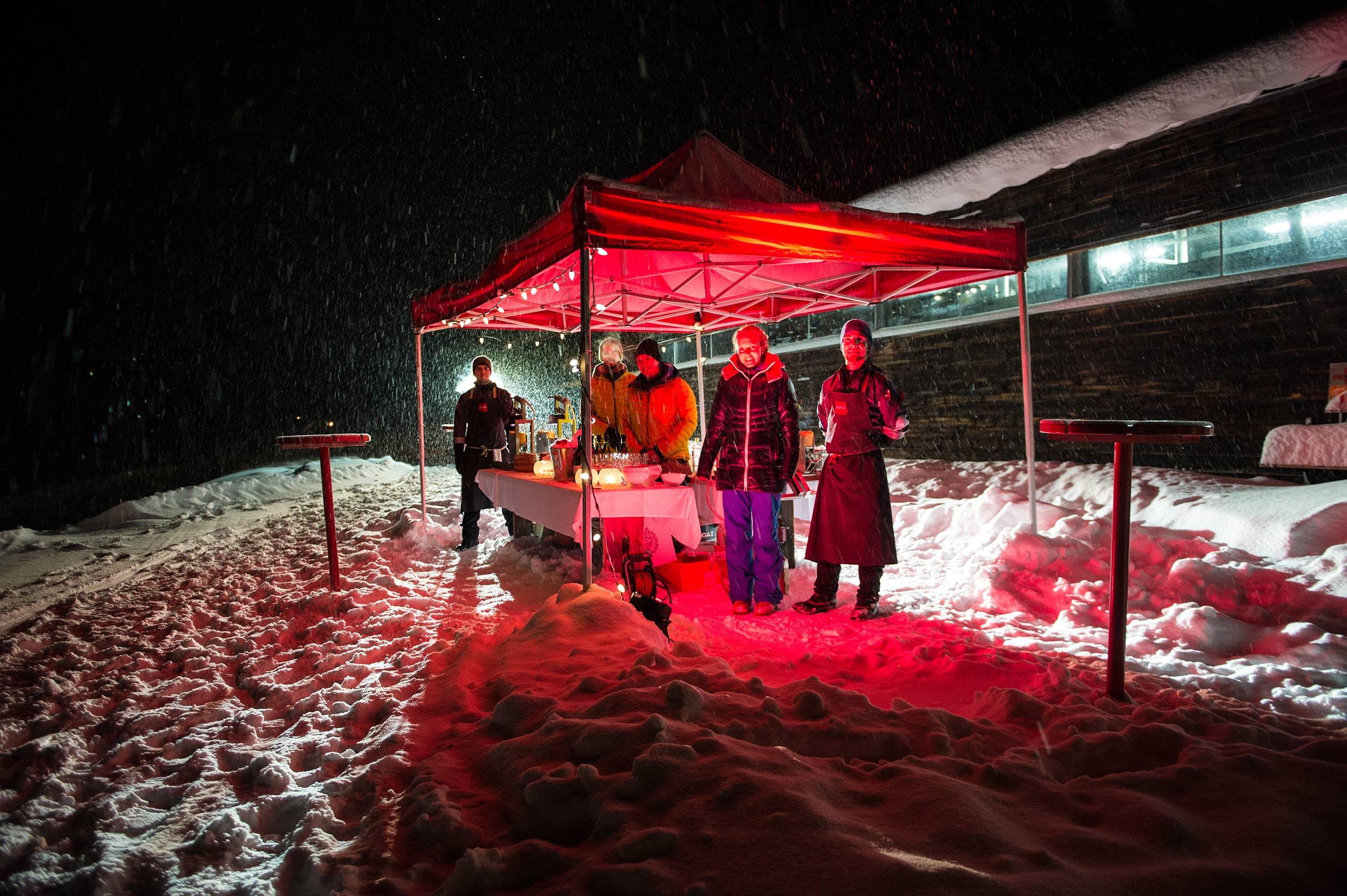 elparadiso-events-empfang-outdoor.jpg