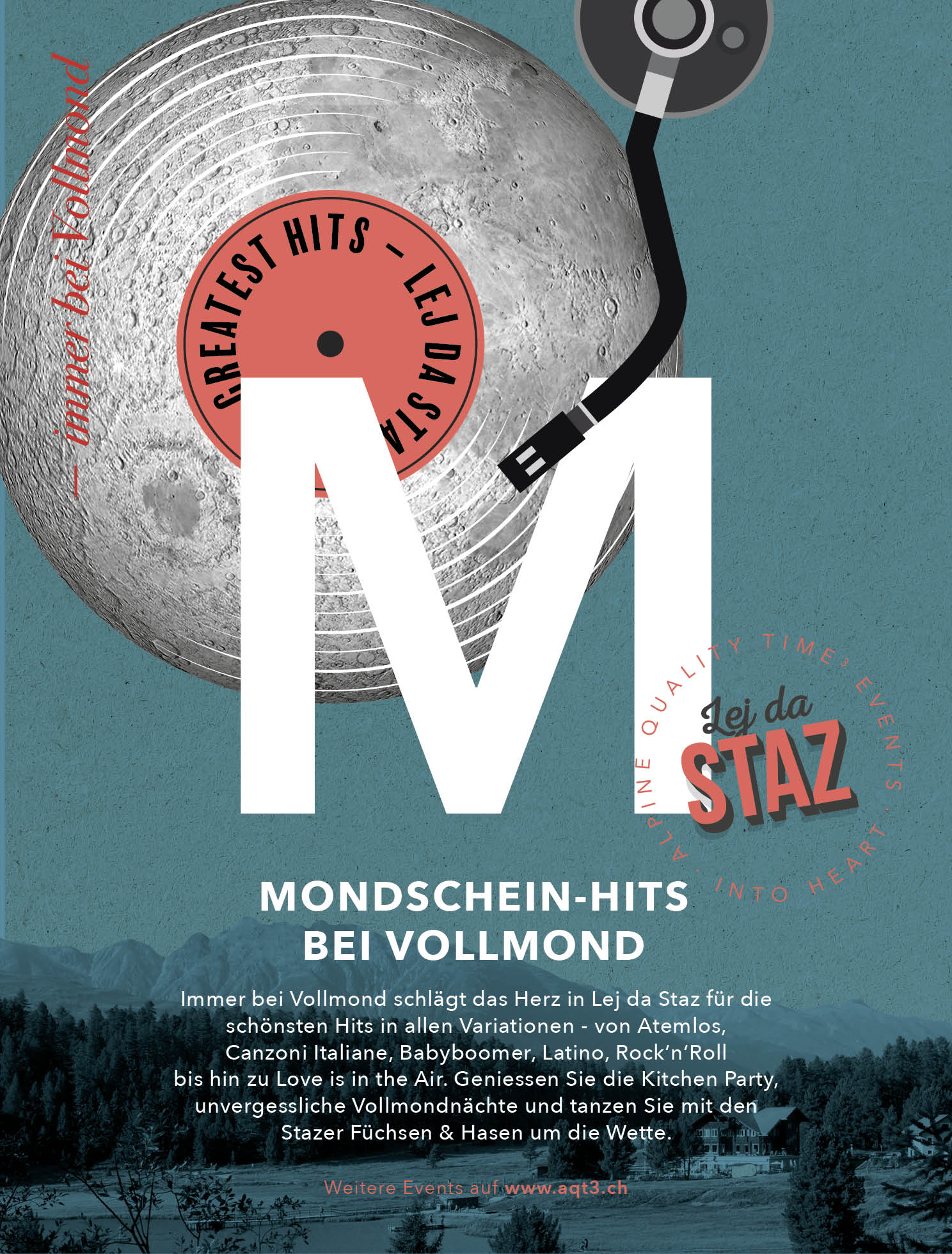 AQT3-events-monschein-hits-lejdastaz
