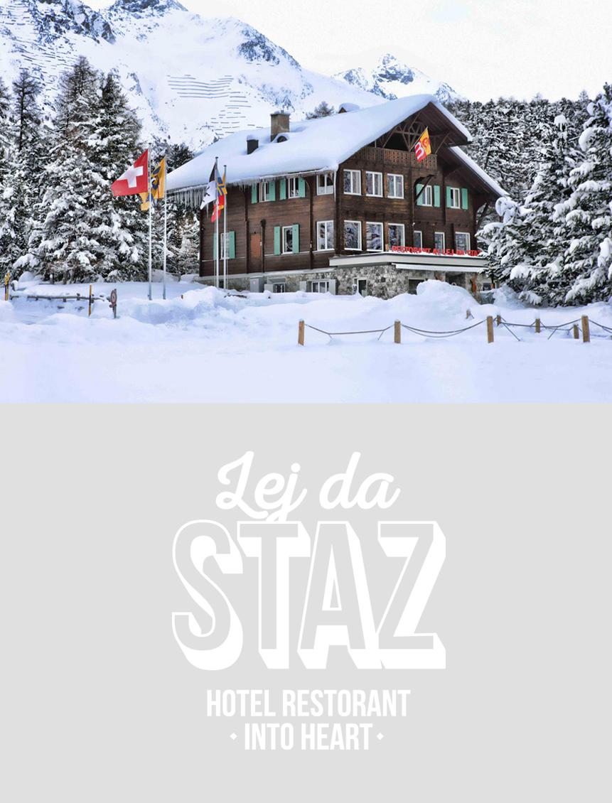 Lej-da-Staz-St-Moritz-Celerina