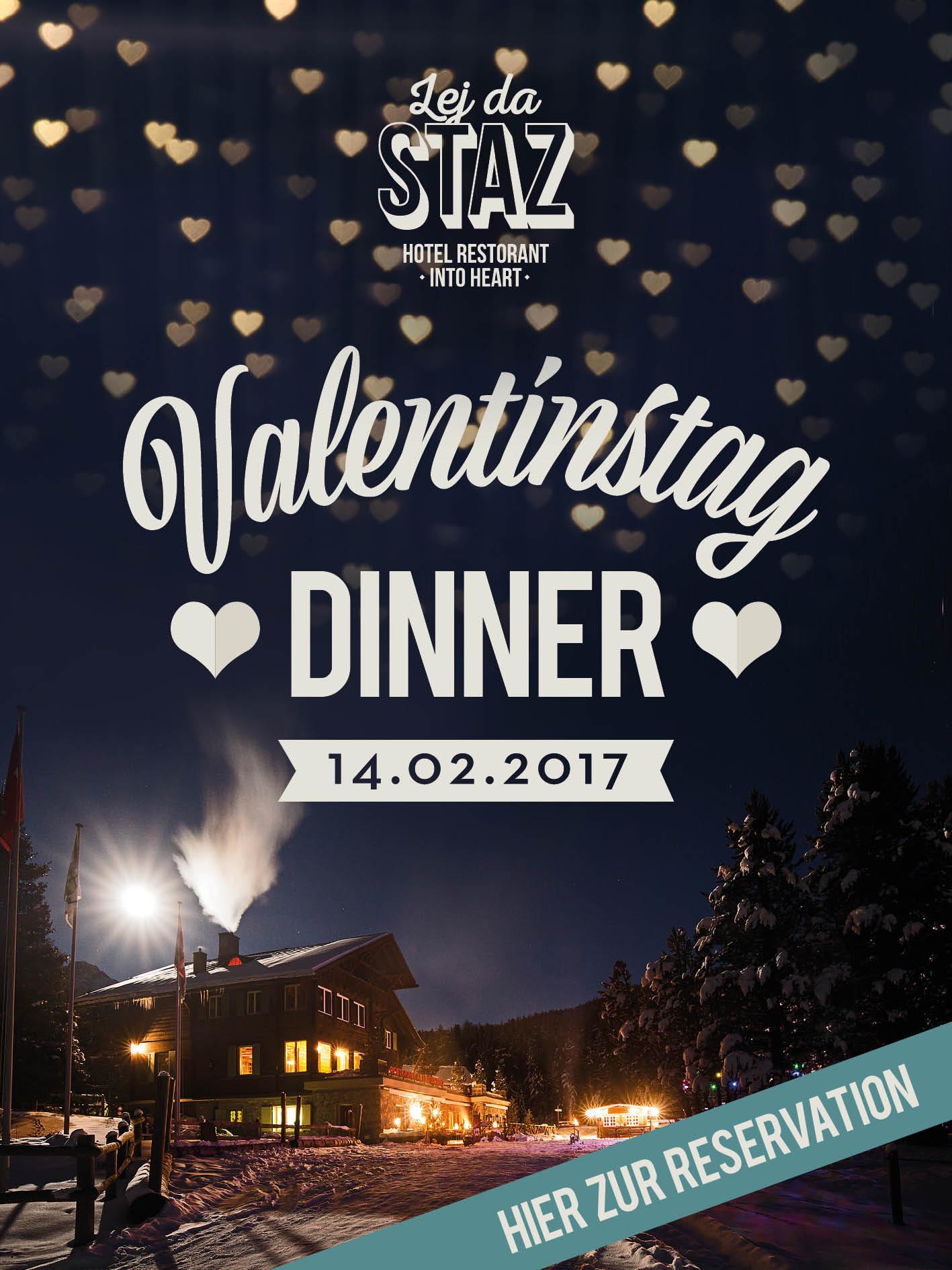lejdastaz-valentinstag-evening-2017