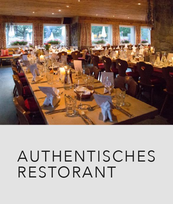 alpinequalitytime-events-pic-lejdastaz-authentisches-restorant