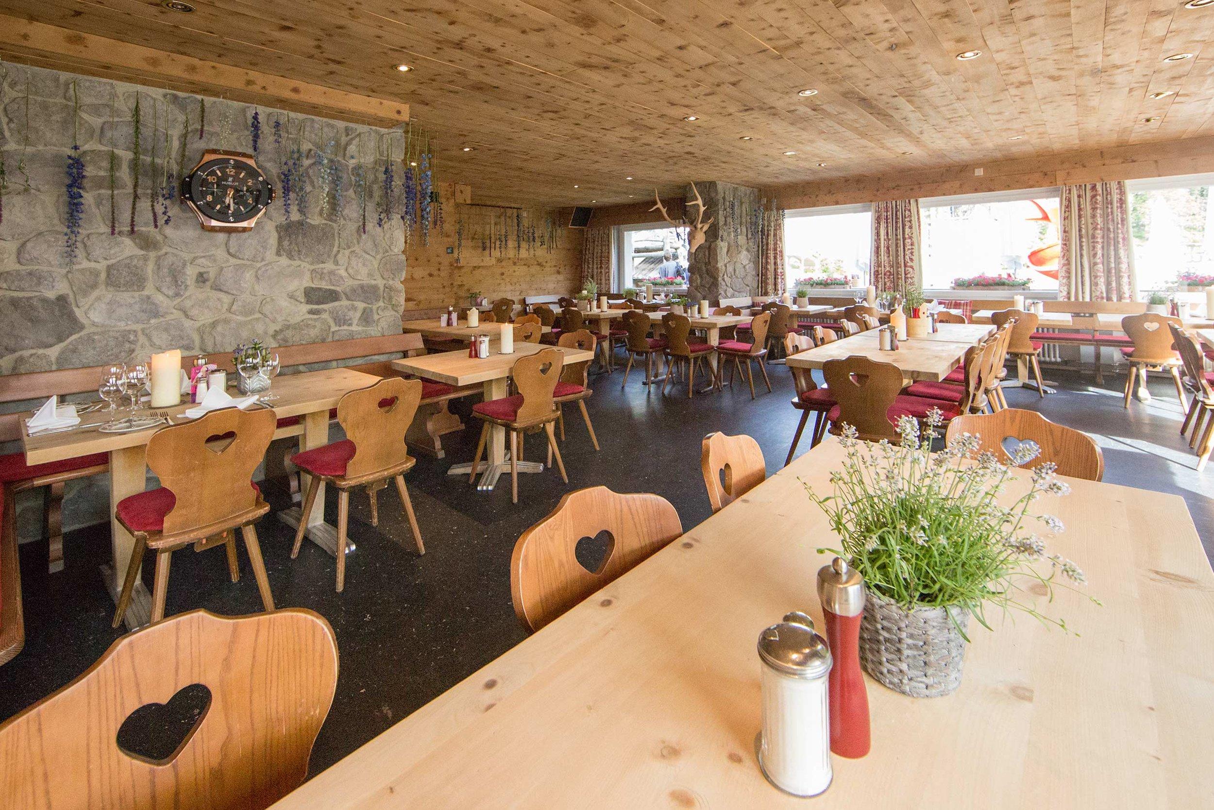 lejdastaz-restorant-am-tag-2.jpg
