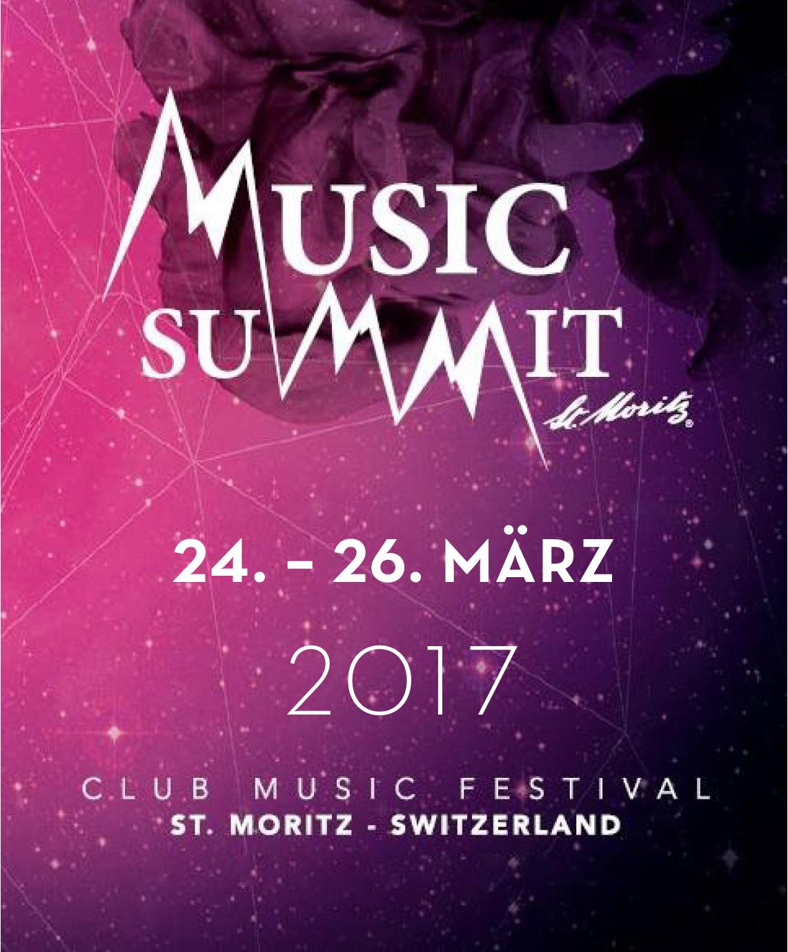 music-summit-elparadiso-2017.jpg