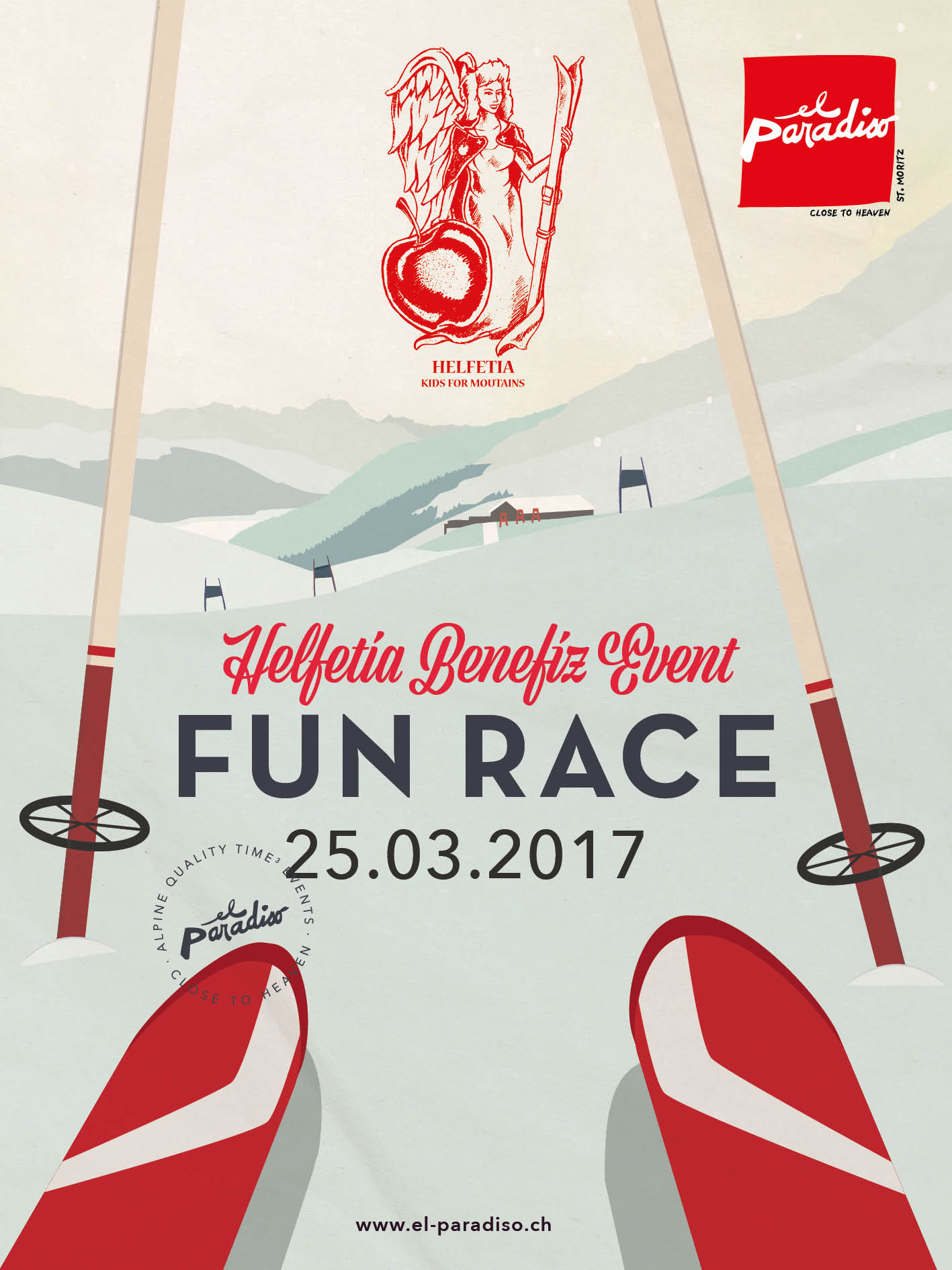 helfetia-benefiz-fun-race-2017.jpg