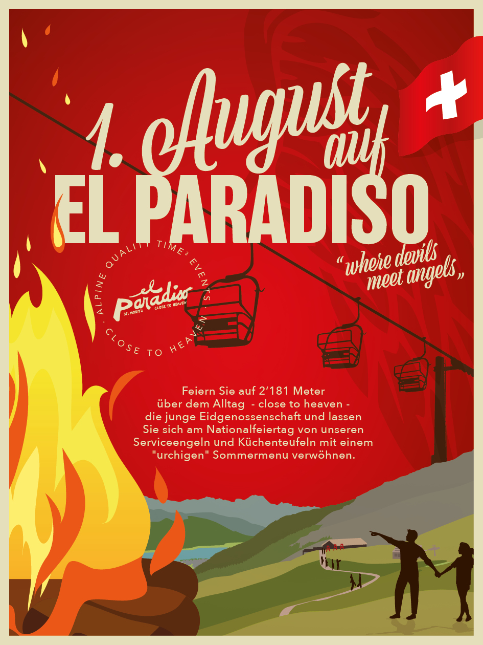 elparadiso-1august-2017-aqt3-events