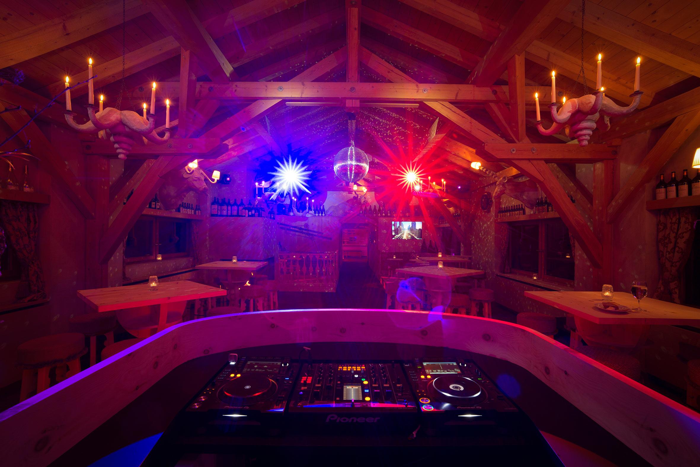elparadiso-music-club-1.jpg