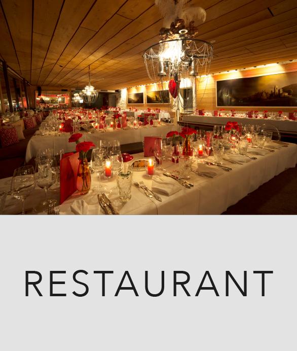 alpinequalitytime-events-pic-elparadiso-restaurant.jpg