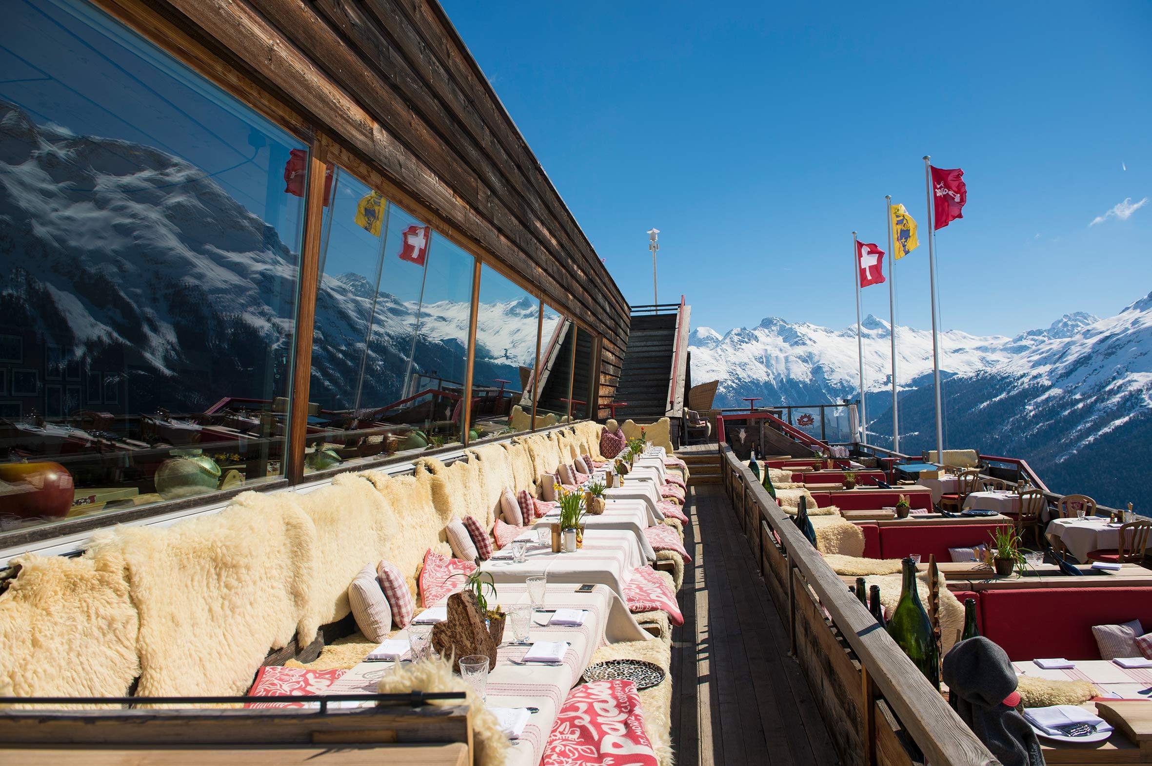 elparadiso-winter-club-terrace-2.jpg