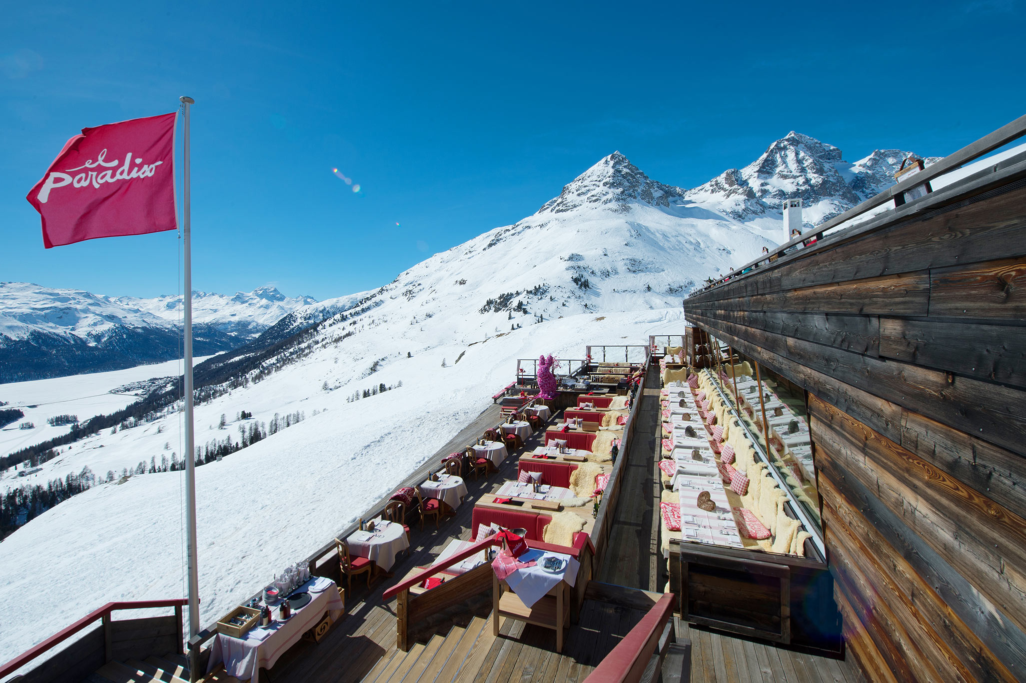elparadiso-winter-club-terrace-3.jpg