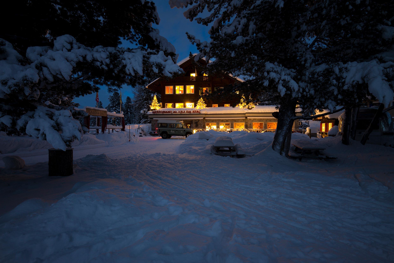 lejdastaz-by-night-winter-2.jpg