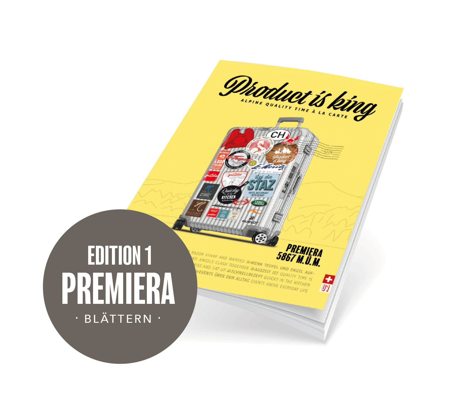 aqt3-product-is-king-edition1-primiera.jpg