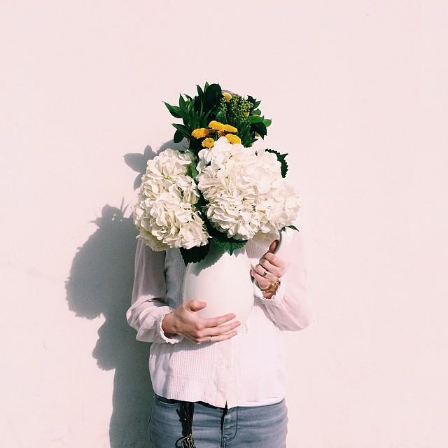SocietyHouse_SamZauscher_Flowers.jpg