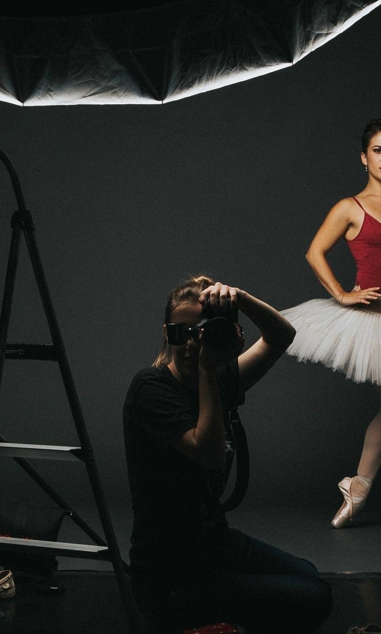 Ballet-Portrait-Dance-Photography-Society-House-Studio