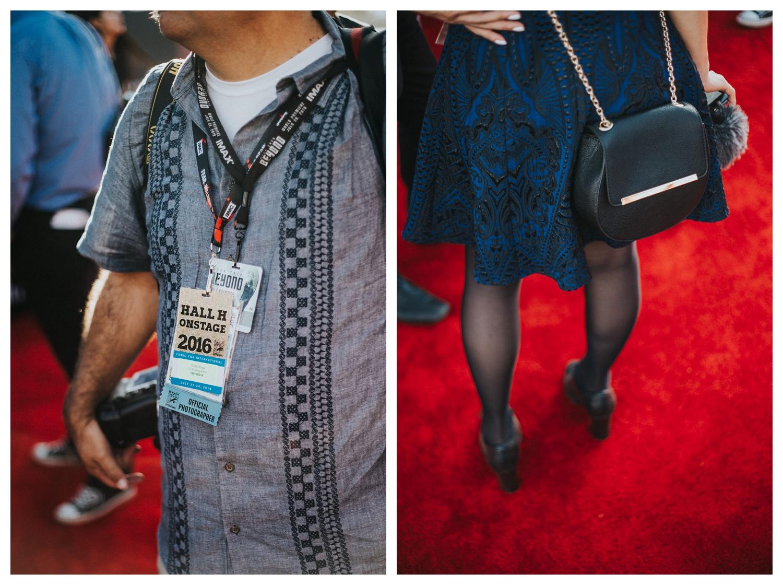Comic-Con-Star-Trek-World-Premiere-Society-House-0014 2.jpg