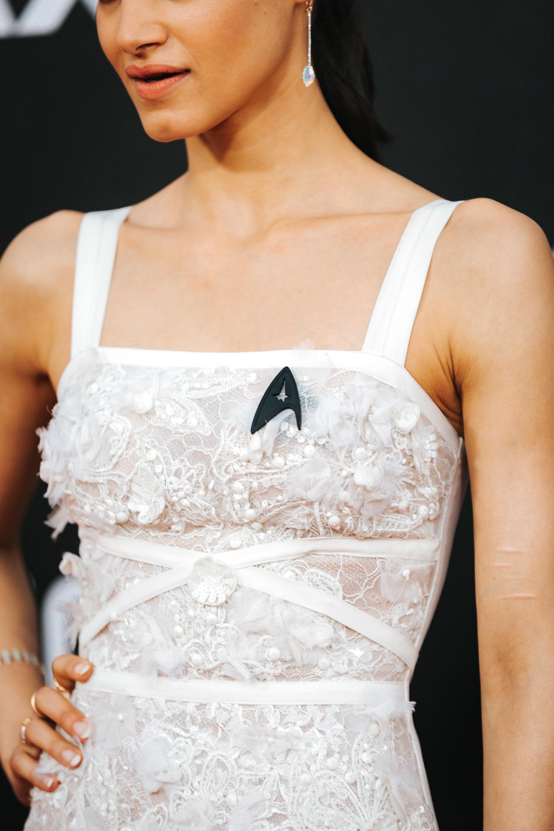 Comic-Con-Star-Trek-World-Premiere-Society-House-0719.jpg