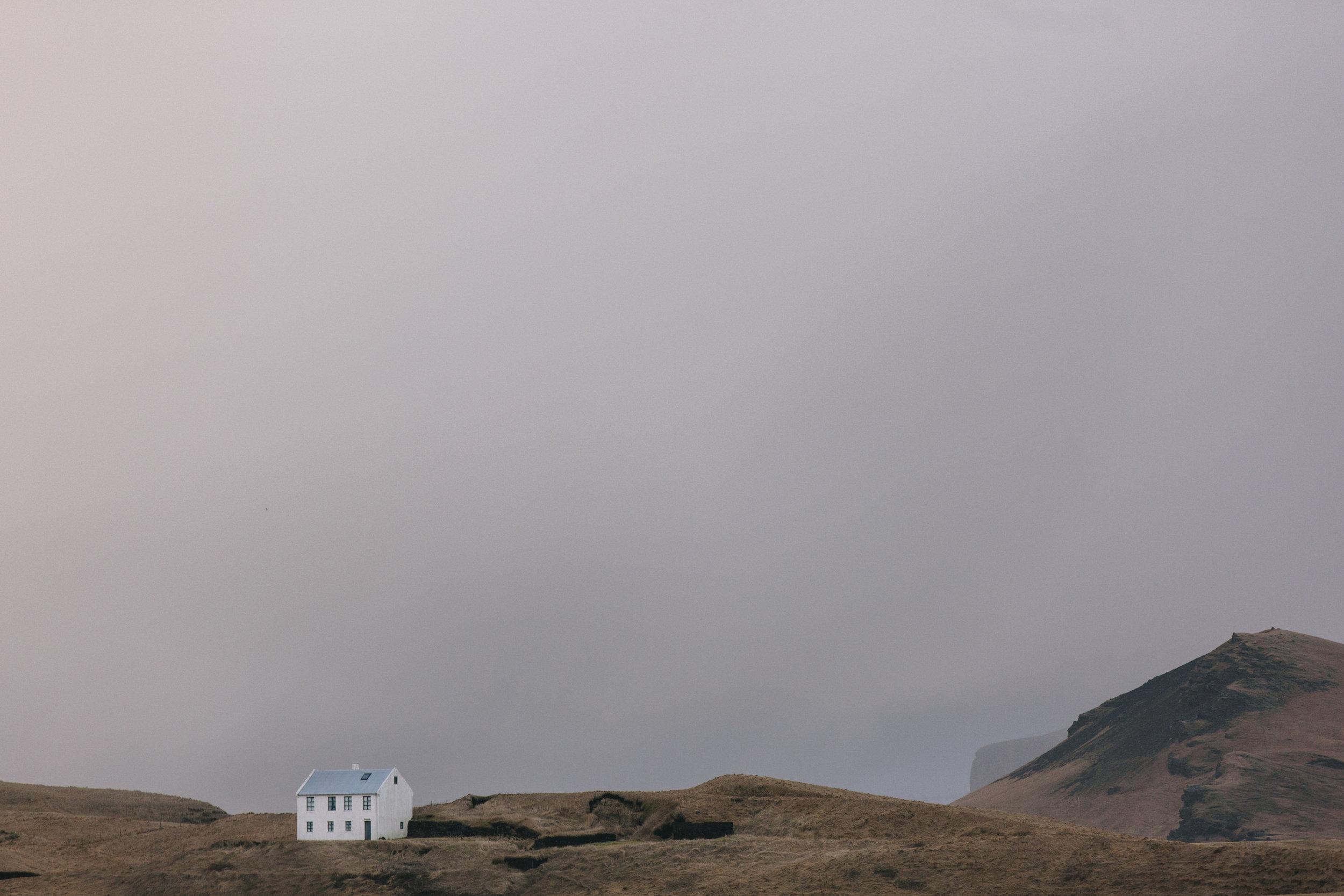 Iceland_SociteyHouse-SamZauscher-1428 (1).jpg