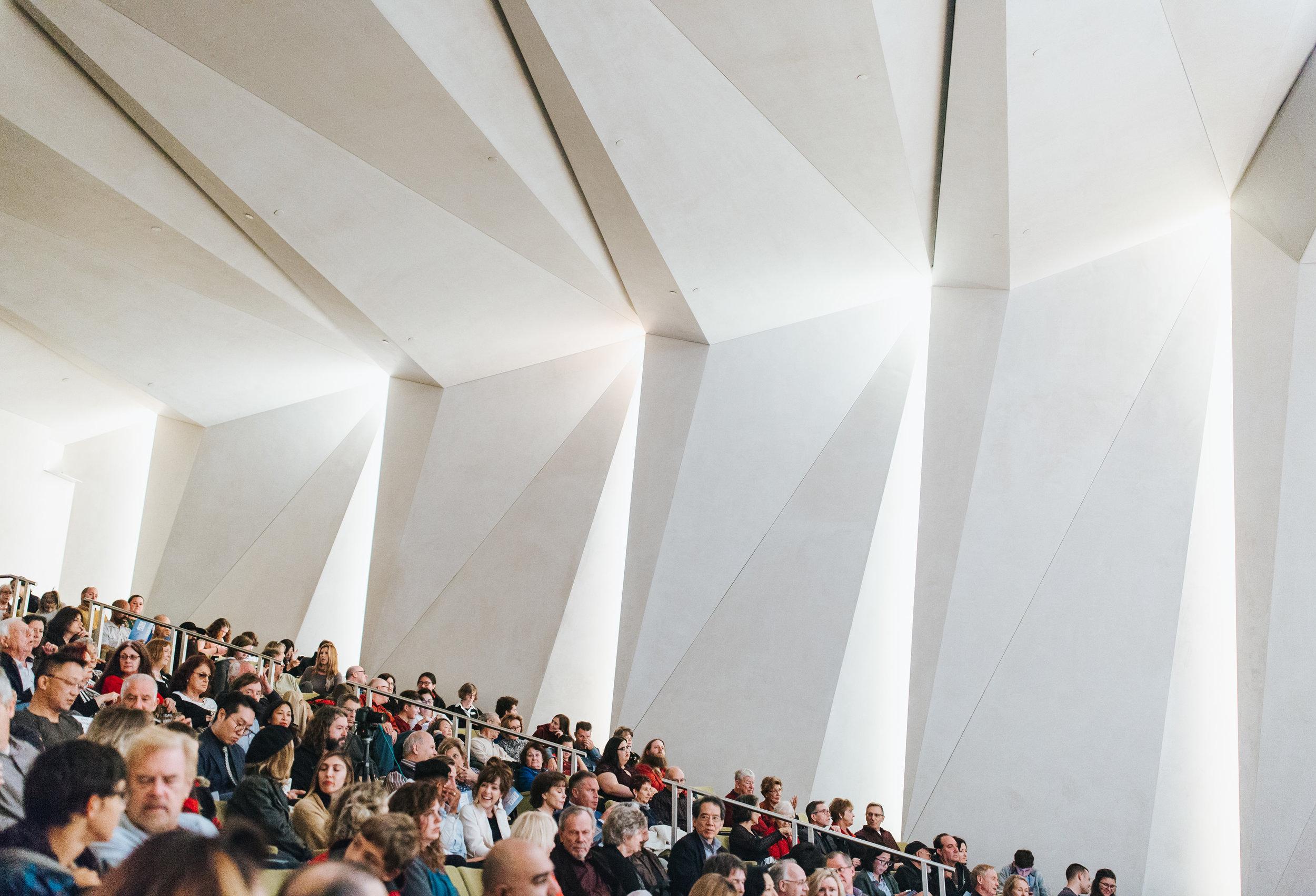 Auditorium-At-TSRI_SocietyHouse-0092-2.jpg