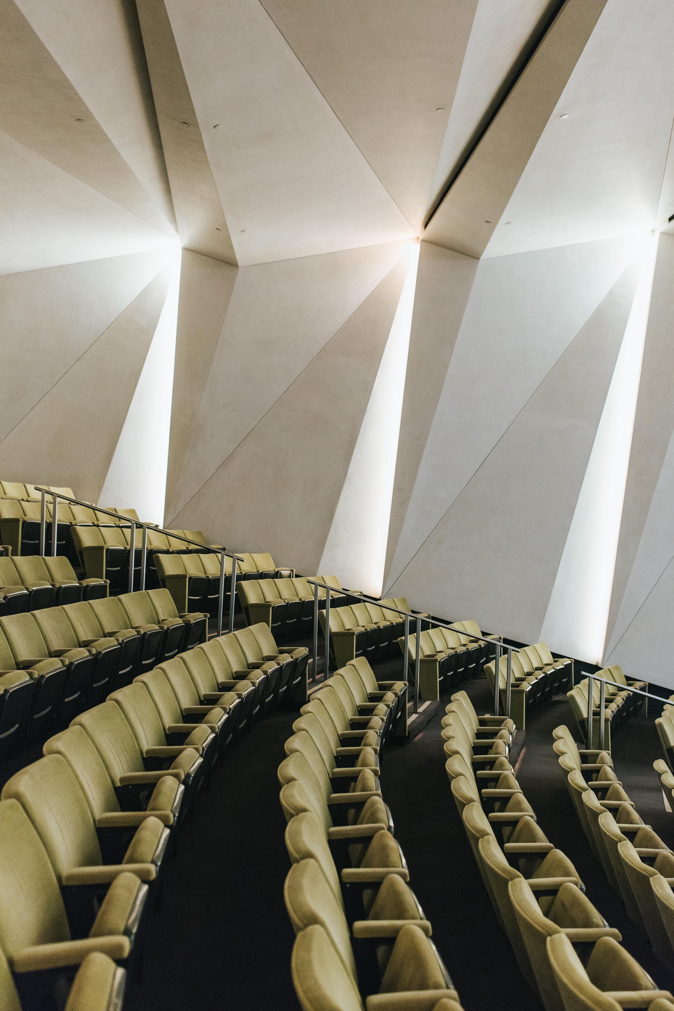 Auditorium-At-TSRI_SocietyHouse-0568.jpg