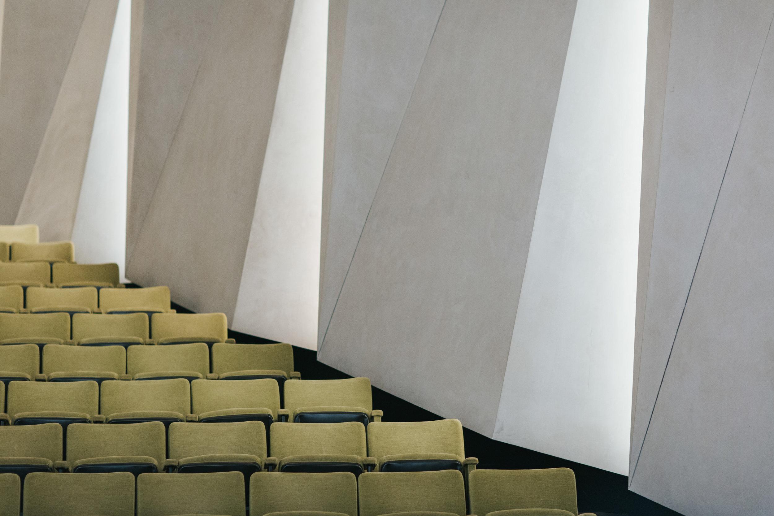 Auditorium-At-TSRI_SocietyHouse-0614.jpg