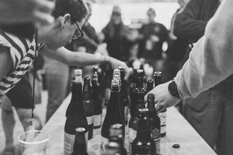 20170922_ccsf_brewerscamp-088_web.jpg