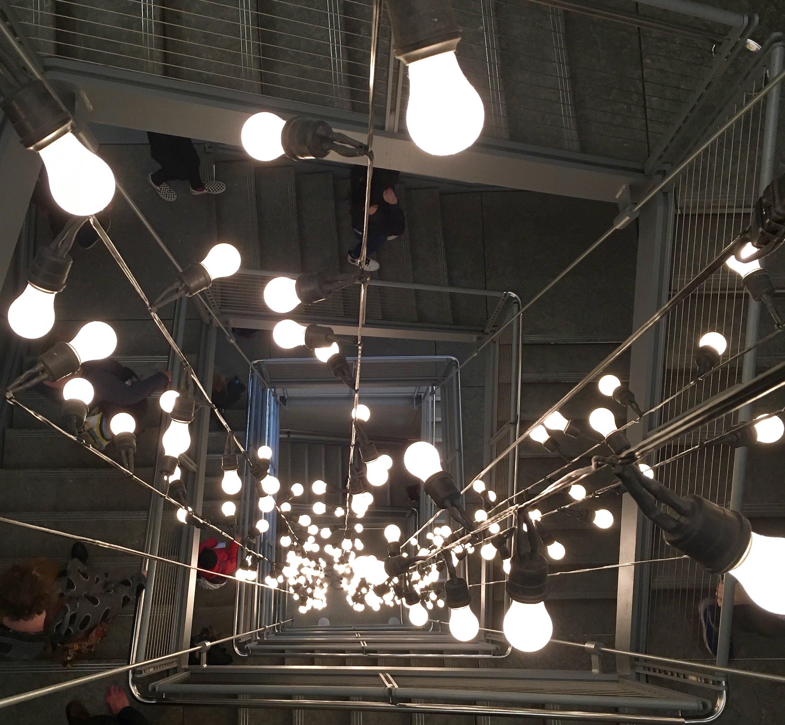 Felix Gonzalez-Toress - Whitney Museum