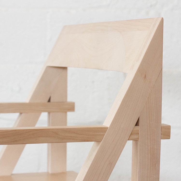 Cantilever+Chair+Back+Detail.jpg
