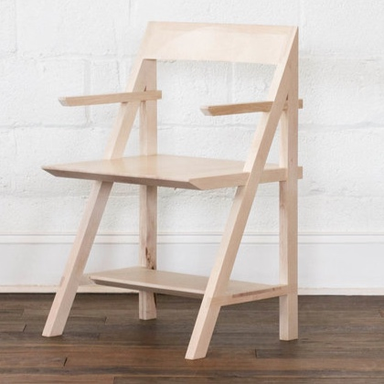 Bleached Hard Maple Cantilever+Chair+Angle.jpg