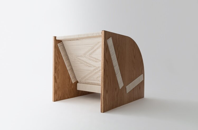 NYC Design firm Peg Woodworking -    SHOP