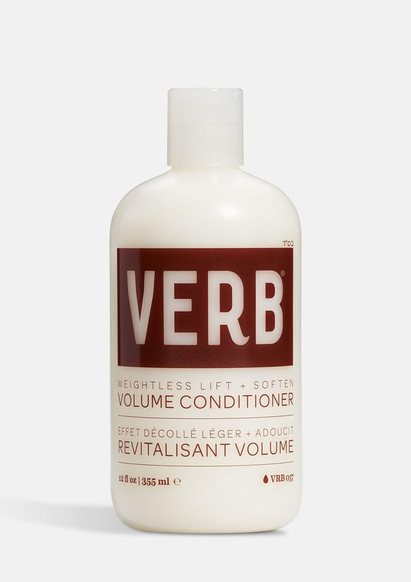 2019_Verb_ProductPhotography_VolumeConditioner_12oz_574b510f-dcf5-4b80-b1be-33cf0dffd4ce_600x.jpg