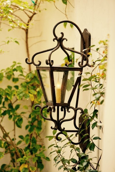 Sienna-outdoor-iron-lantern.jpg